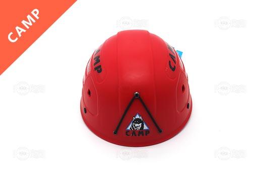 CAMP-头盔