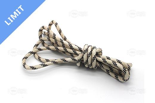 LIMIT-静力绳